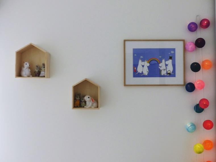 sostrene grene. Black Bedroom Furniture Sets. Home Design Ideas