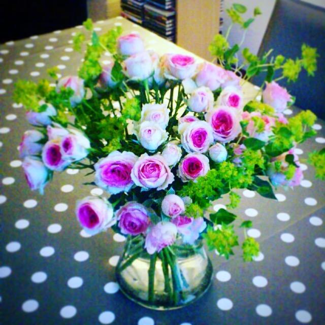 fete_bouquet