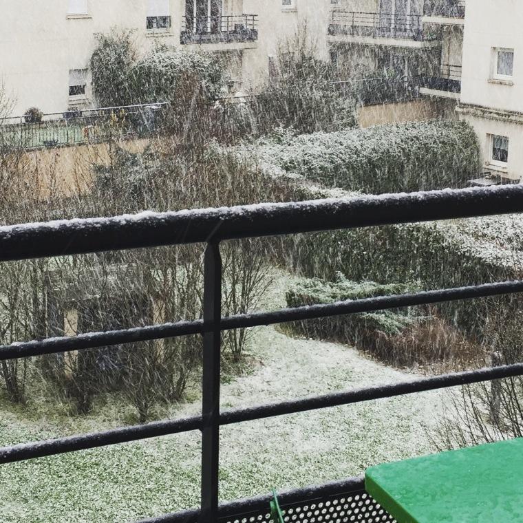 mood_neige