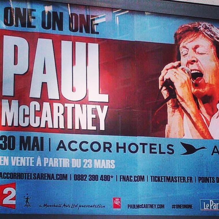 mood_paul mccartney bercy