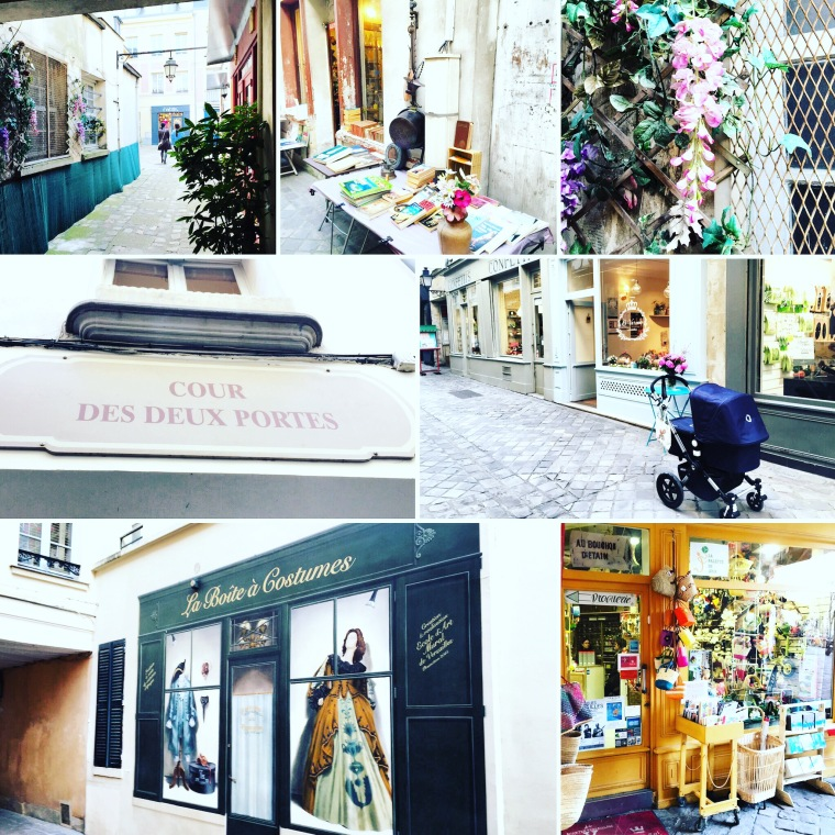 mood_rue des deux portes_versailles