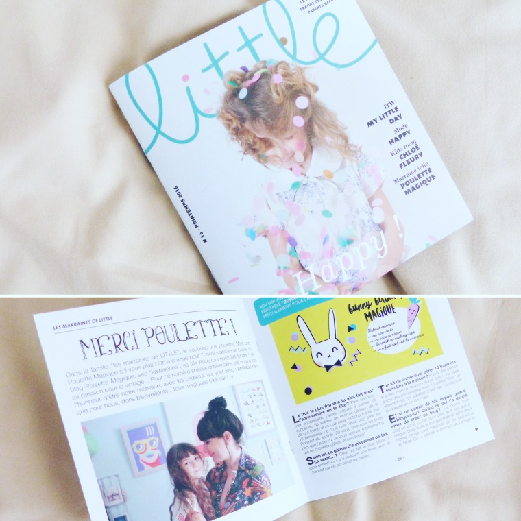 revues_little magazine