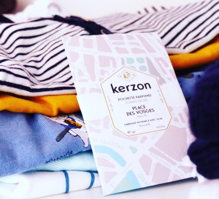 kerzon_dressing