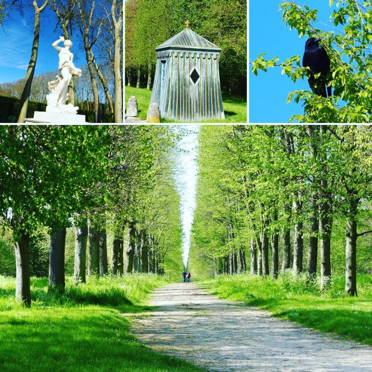 jardins-versailles_vue 2