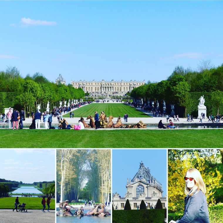 jardins-versailles_vue 4