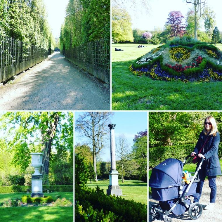 jardins-versailles_vue 5