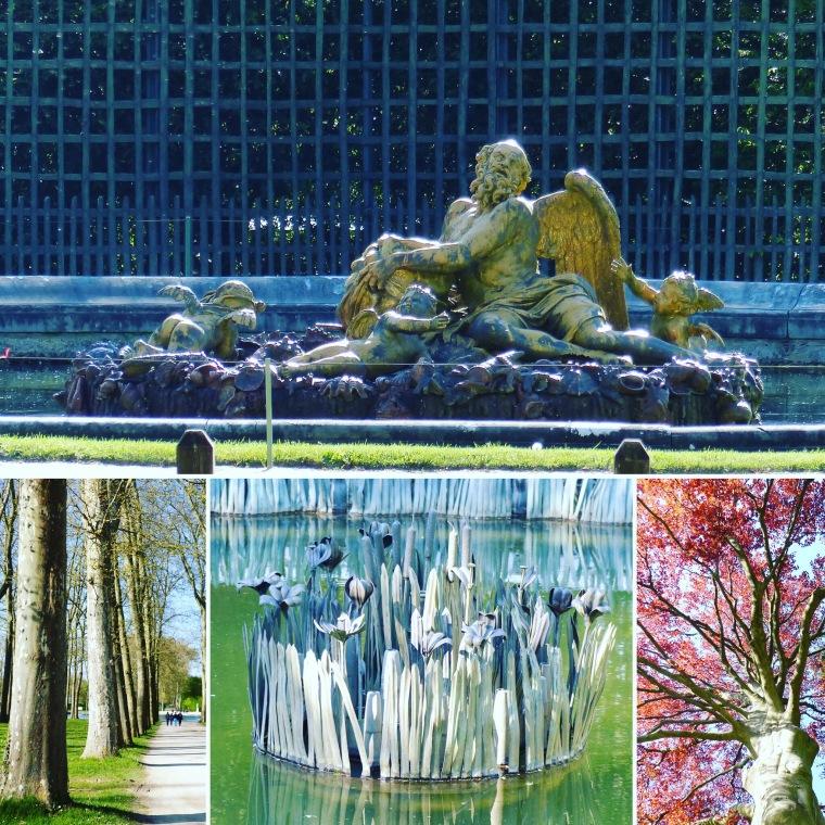 jardins-versailles_vue 6