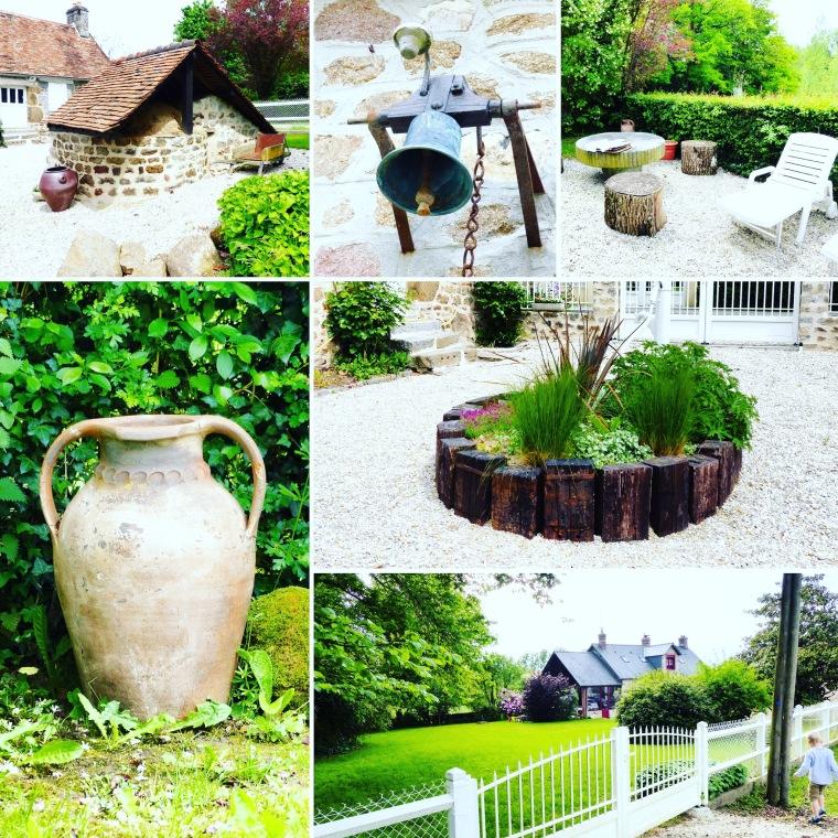 mood_campagne_jardin 2