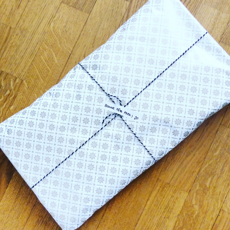 emoi emoi_paquet cadeau