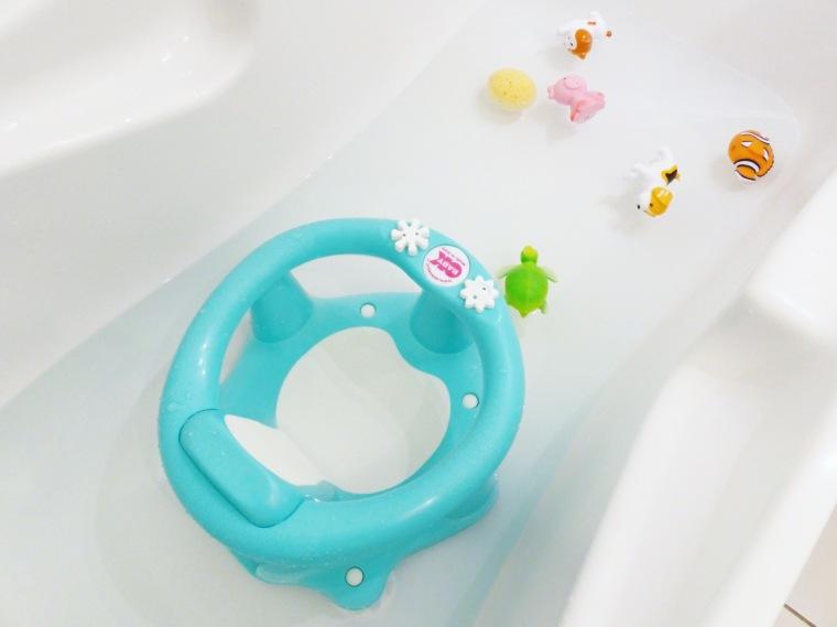 anneau de bain_vue 2