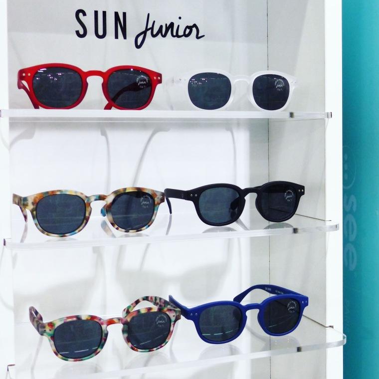 see concept_sun junior