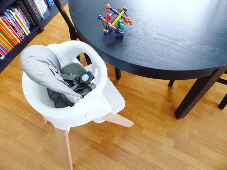 stokke_chaise haute 1