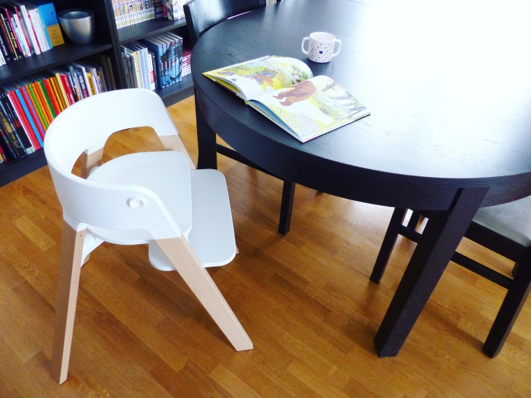 stokke_chaise