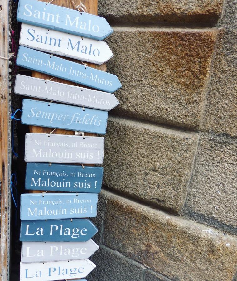 saint-malo_paysages_17