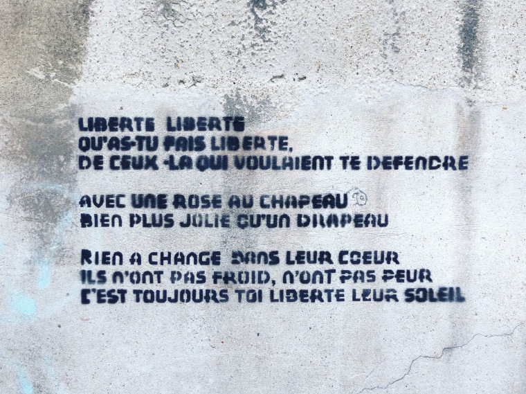 saint-malo_paysages_30